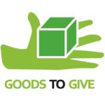 goodstogive-logo_officiel_201309