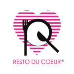 logo-resto-du-coeur-basse-definition_sq_320